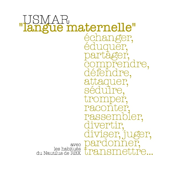 cover_langue_maternelle
