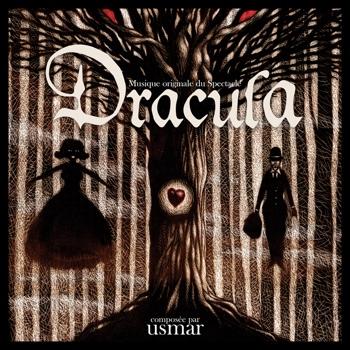 dracula_usmar