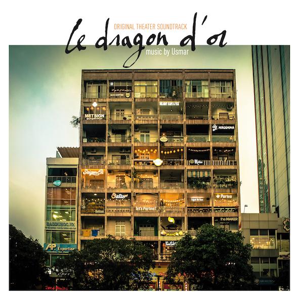cover_dragondor_131017_petit