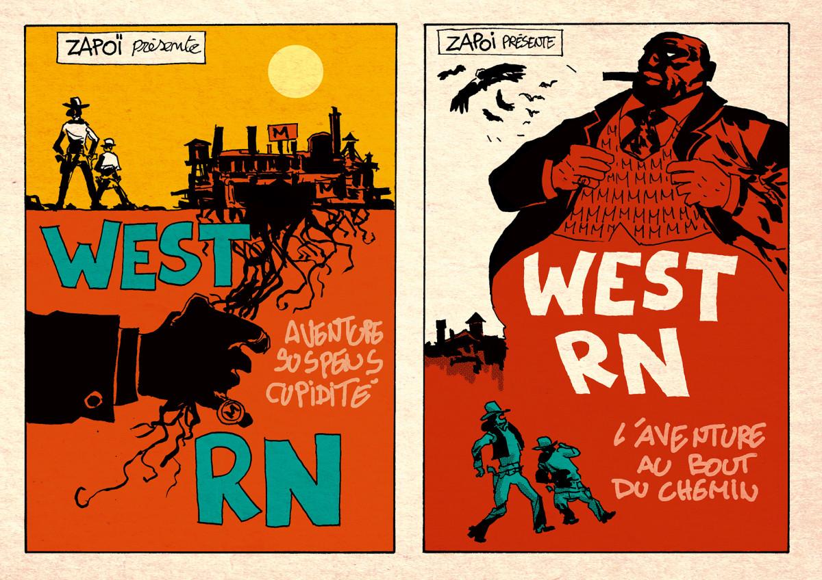 westrnnews2
